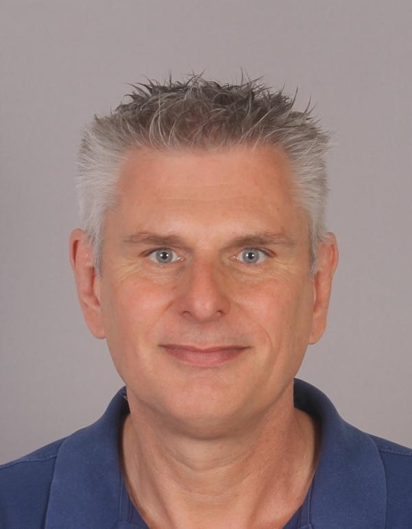 Jan van der Meij